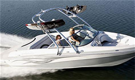 big boat speakers wet77 w 7 7 quot wet series 4 ohm coaxial marine speaker pair