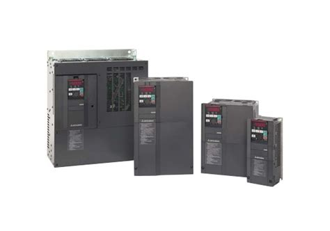 mitsubishi electric automation mitsubishi electric allied automation inc