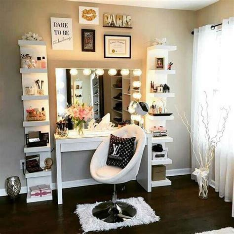 decorating ideas for bedrooms pinterest beauty room decor ideas from pinterest fashionjazz