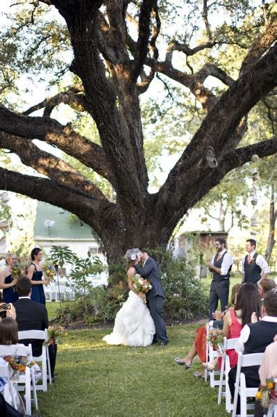 beautiful backyard wedding beautiful backyard wedding wedding ceremony pinterest