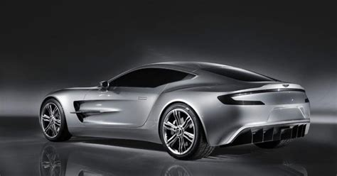 worlds most expensive car the world s most expensive car car pictures the world s