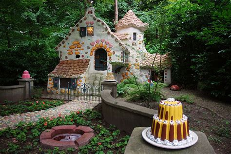 a cottage house 13 magical fairytale cottages you ll want to hide away in