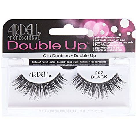 Ardell Up Lash 47114201 the world s catalog of ideas
