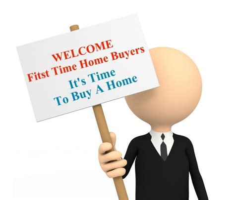 section 8 first time home buyer advice for first time home buyers
