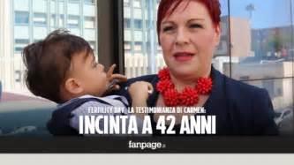 consoli incinta consoli 232 incinta l annuncio della gravidanza su fb