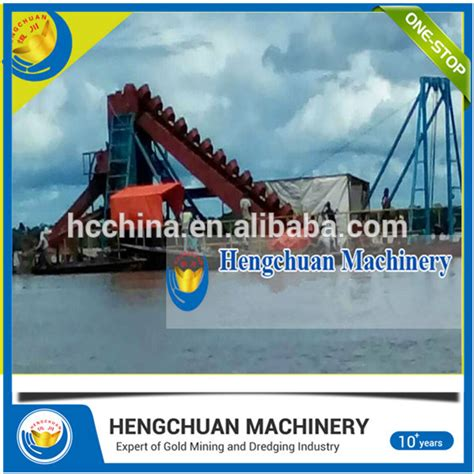 chinese boat manufacturers list manufacturers of gold mining dredge for sale buy