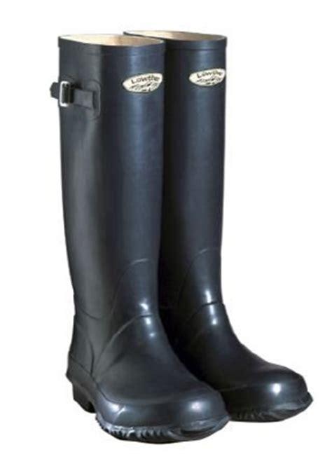 boat supplies wellington iron horse equestrian supplies footwear