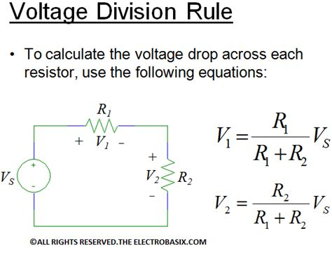 capacitor divider equation capacitor divider equation 28 images electr 243 nica proyecto openplotter p 225 63 la