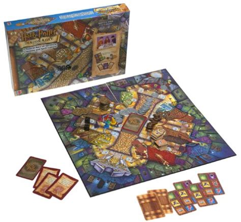 harry potter printable board games best harry potter games gabtor s weblog