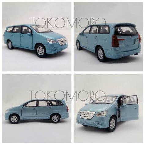 Alarm Mobil Kijang Innova warna kijang inova 2015 html autos post