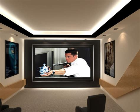 home theater design uk home cinema design interior design ideas