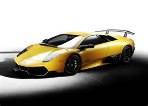 The Fastest Lamborghini Made The Fastest Lamborghini Made Prestige Cars