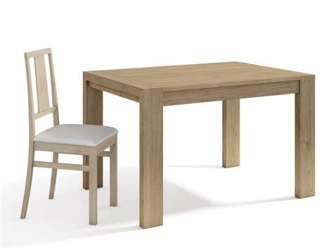 mesa comedor cristal extensible mesas de comedor de cristal extensibles baratas