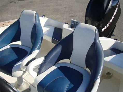 siege petit bateau a 224 vendre quicksilver 555 commander wa mecanic med