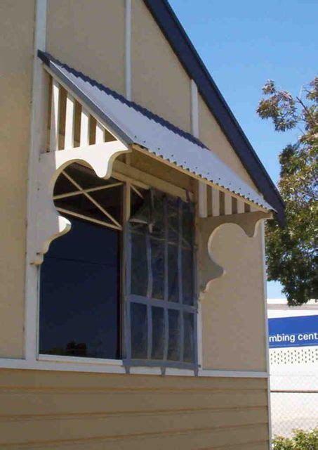 timber window awnings 17 best ideas about window canopy on pinterest window