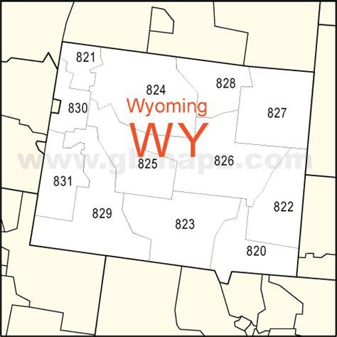 zip code map wyoming laramie wyoming zip code map zip code map