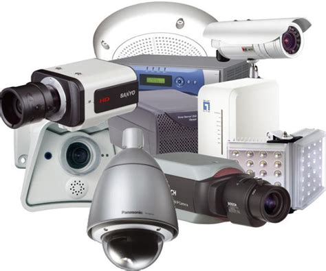 security system what is the best home security system