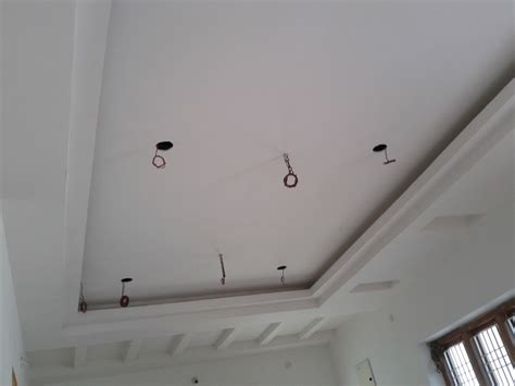 False Ceiling Border Designs by Recentlyplaster Of Wall Designs Modern Plaster With Beautiful Pop Ceiling Border Images