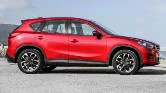 mazda cx 5 2015 review amazing pictures and images