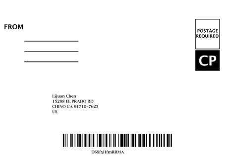 printable return label amazon amazon com online return center print a ups label