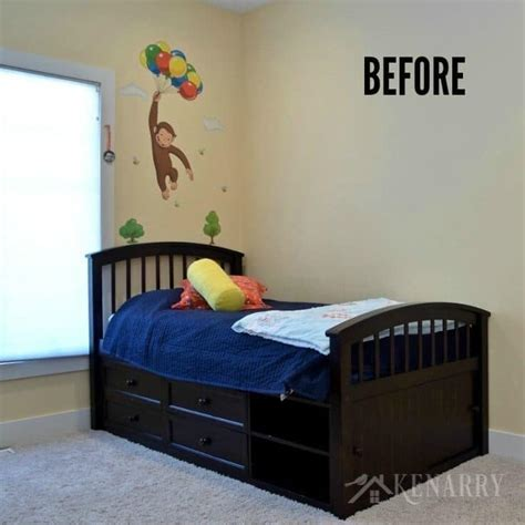 outer space bedroom decor outer space boys bedroom the reveal