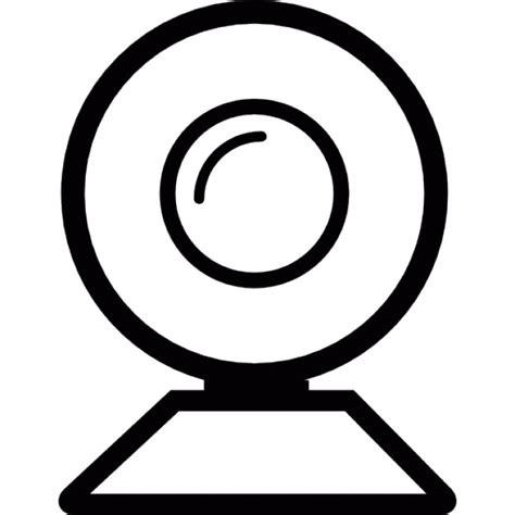 scaricare web gratis circolare scaricare icone gratis