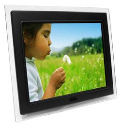Digital Photo Frame 12 Inch Edge Tech Offers Up 12 Inch Digital Photo Frame