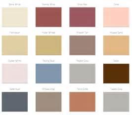classic colors colors images