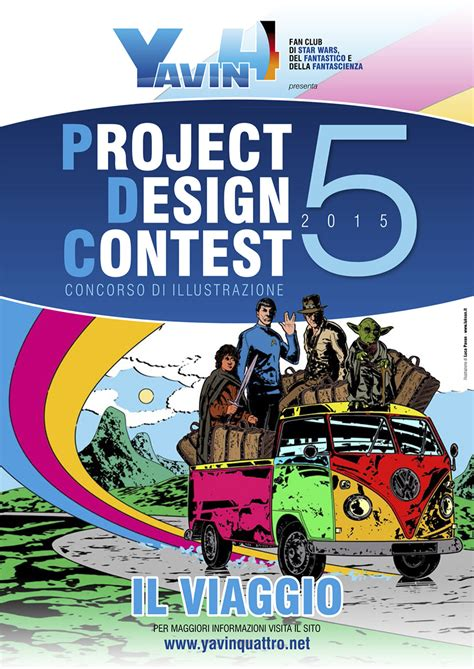 design contest india 2015 project design contest 2015 il viaggio yavin 4 fanclub