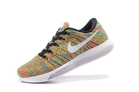 most colorful running shoes most colorful running shoes 28 images the 30 most