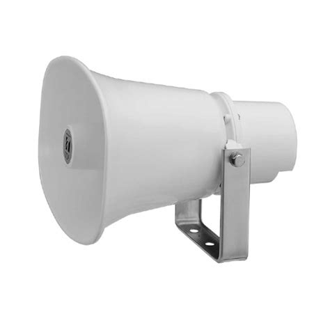 Loud Speaker Toa toa sc series horn speakers