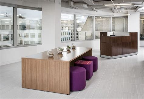 Xsite Office Furniture Xsite Panels With Footprint Components Xsite Office