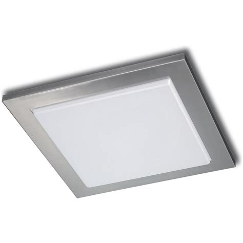 philips forecast flush mount ceiling lighting goinglighting