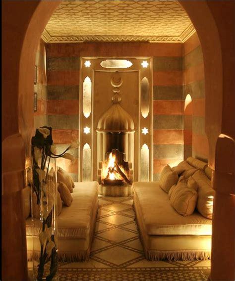 moroccan style bedroom furniture ethnic modern bedroom design home trendy
