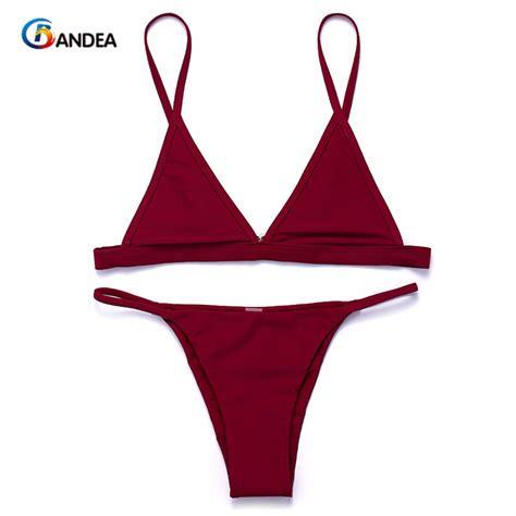 doubletake swimwear microwear swimwear micro wear reviews online shopping