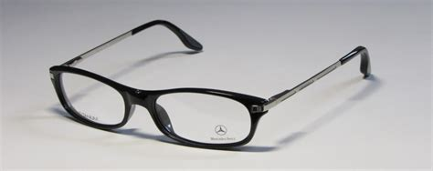 mercedes 2401 eyeglasses