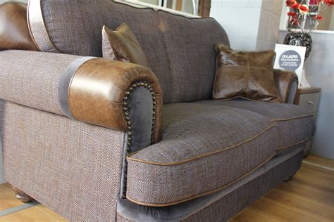 Furnico Upholstery by Our Newly Renovated Showroom Is Now Open Bedrooms And Beds