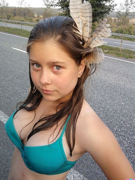 Bikini Braces Ygwbt Erotic Girls Vkluchy Ru
