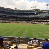 all you can eat section at dodger stadium dodger stadium all you can eat right field pavilion 157
