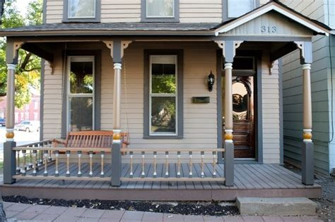 what is the difference between a porch balcony veranda patio what is the difference between a lanai and a patio quora