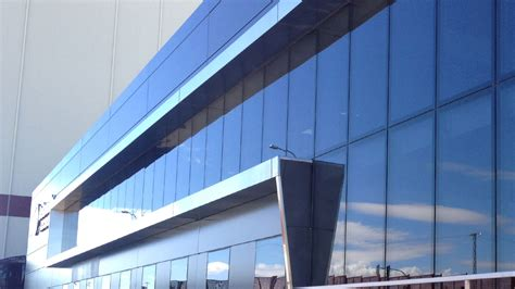 exterior glass wall panels cost exterior glass wall panels cost 100 exterior glass wall