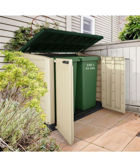 Keter Shed 8x8 by 1000 Ideas About Keter Plastic Sheds On