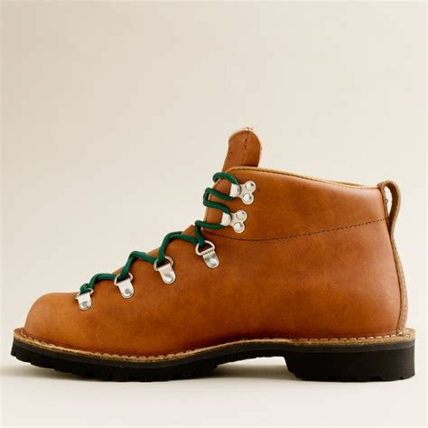 danner boots promo code danner boots promo code coltford boots