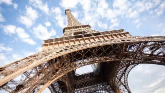 Where Do You Put A Stamp by Things To Do In Paris France Tours Amp Sightseeing