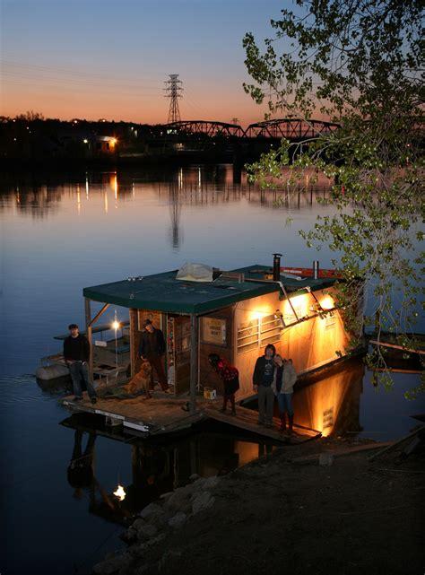 boat rental atchafalaya basin atchafalaya basin houseboat rentals tularosa basin 2017