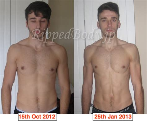 intermittent fasting results 301 moved permanently