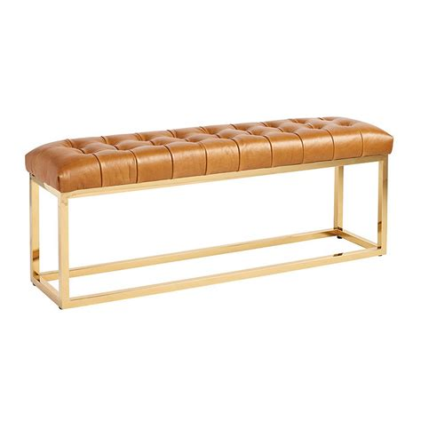 ballard designs bench alexa metal bench ballard designs