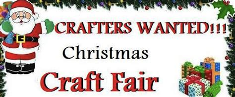 christmas craft fairs phpearth