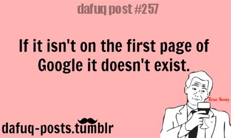 Funny Dafuq Memes - dafuq post on tumblr