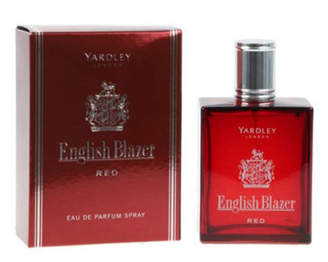 Parfum Yardley blazer yardley cologne a new fragrance for